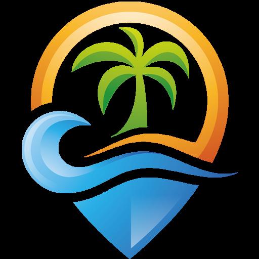 Belize Travel Company